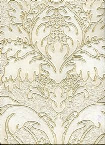 John Wilman Concerto Wallpaper JC2008-1 By Design iD For Colemans